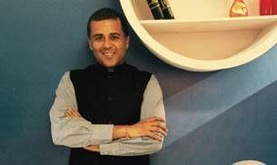 Was Chetan Bhagat's One Indian Girl copied? Court orders stay on sales amid allegations