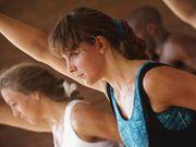 Exercise a Powerful Ally for Breast Cancer Survivors