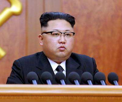 North Korea reportedly threatens to cancel summit