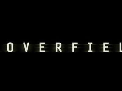 "J.J. Abrams Says 'Overlord' is Not a 'Cloverfield' Movie, ""Proper"" Sequel on the Way"