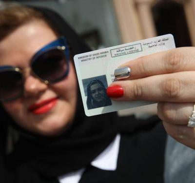 Here's what it takes to get a driver's license in 13 countries around the world