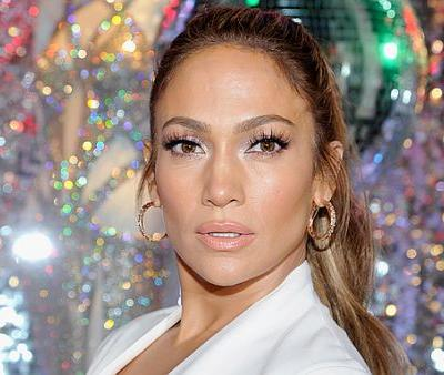 Jennifer Lopez's 14 Most Iconic Looks Through the Ages