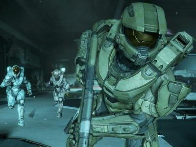 Halo 6 for Xbox One: Everything we expect so far