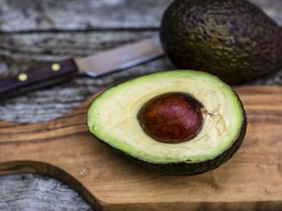 This weight-loss study will pay you to eat avocados