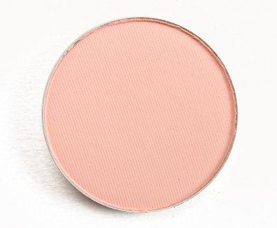 ColourPop Spring 2017 Pressed Shadows
