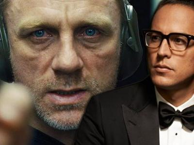 Cary Fukunaga Is The Answer To Bond 25's Many Problems