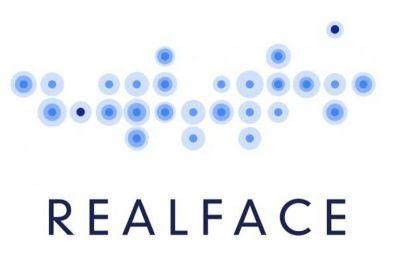 Apple Acquires Israel Firm RealFace Specializing in Facial Recognition