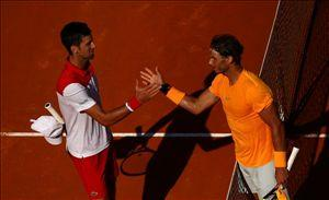 French Open 2018: Five major storylines in the men's draw