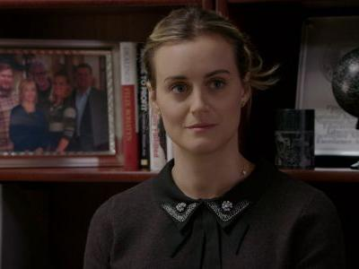 Here's How Piper Chapman's Story Ends on Orange Is the New Black