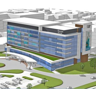 Summa board likes where health system is headed, despite growing doctor concerns
