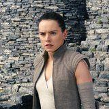 Yes, It's OK to Ship THAT Couple in Star Wars: The Last Jedi