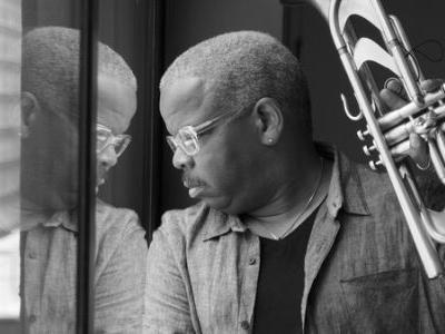 Oscar-Nominated Terence Blanchard On 30 Years Of Jazz And Film Scoring For Spike Lee