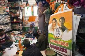 Election tourism - niche vehicle for foreign tourists in India now!