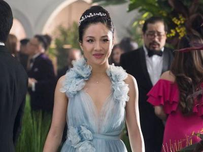 China-Set Rom-Com Singles Day Picked Up After Crazy Rich Asians' Success