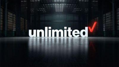 Unlimited data makes a comeback: All 4 major carriers onboard