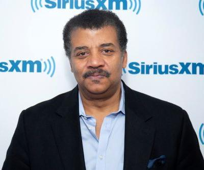 Neil deGrasse Tyson returning to TV after sexual misconduct probe