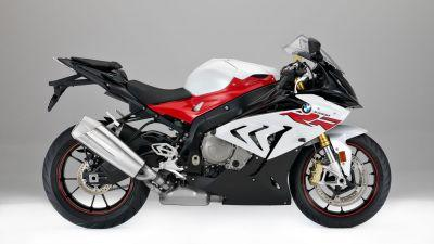 Recall News: BMW Recalls Late-Model S1000RR and S1000R Motorcycles for Suspension Issue