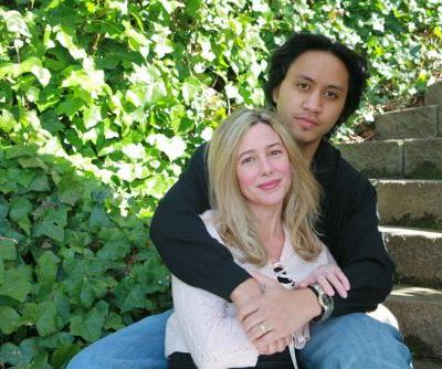 Mary Kay Letourneau, teacher who married her student, dead of cancer at 58