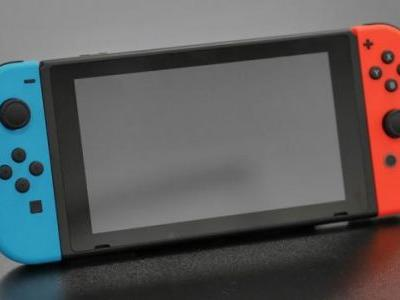 Nikkei Reports New Smaller Switch Due in 2019