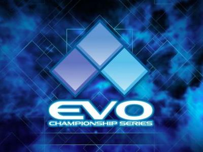 Evo 2019 proves that fighting games could be the number one esport - but in presentation, fighting tournaments lag behind