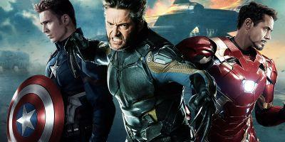 If X-Men Were In MCU, Hugh Jackman Would Keep Playing Wolverine