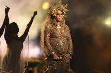 Who Should Replace Beyonce at Coachella? Vote!