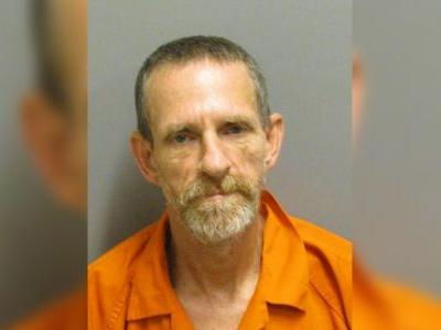 Police: 10-year-old girl fights off 52-year-old rapist