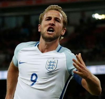 England World Cup team preview: Latest odds, squad and tournament history