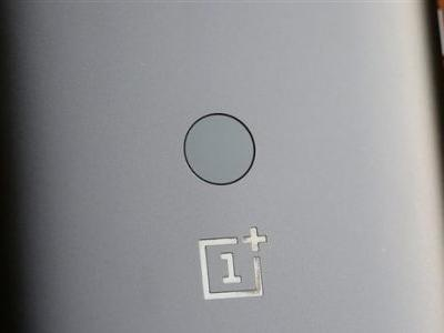 OnePlus 7 to be the first commercial 5G smartphone in Europe