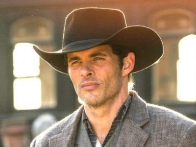 'The Stand' TV Series Cast Wants James Marsden, Amber Heard, Whoopi Goldberg and More