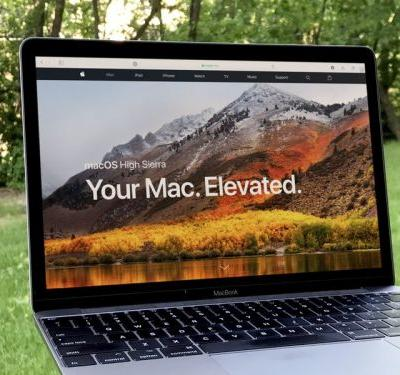How to prepare your Mac for macOS Sierra