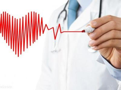 """How is death an acceptable side effect of """"treatment?"""" Cancer drug could take out your heart, according to research"""