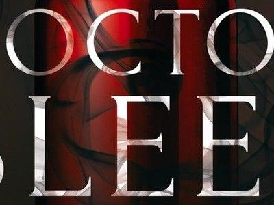 'Doctor Sleep' Footage Offers an Early Look at the Sequel to 'The Shining'
