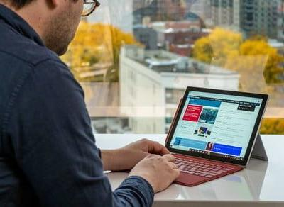 5 Microsoft Surface deals you can't afford to miss this 4th of July