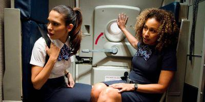 11 insider facts most flight attendants know - and you probably don't