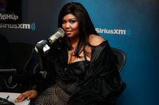 Watch Lizzo Deliver a Soulful Cover of Lady Gaga & Bradley Cooper's 'Shallow'