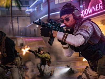 Call of Duty: Black Ops Cold War dev investigating Zombies players being accidentally banned