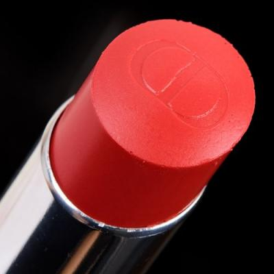 Dior Diorosphere, Bohemienne, Diorlunar Dior Addict Stellar Shine Lipsticks Reviews & Swatches