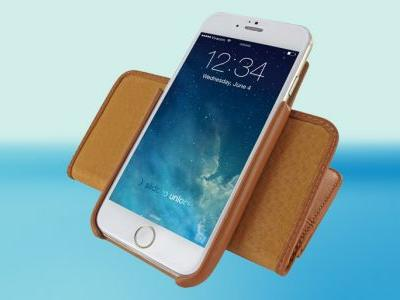Best iPhone 6 and iPhone 6S cases