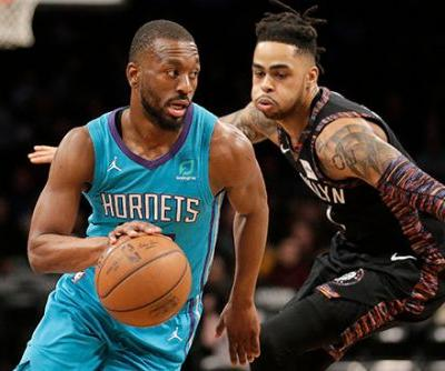 Kemba Walker is about to become Celtics' Kyrie Irving replacement