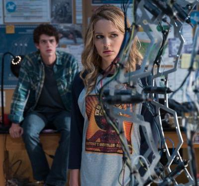 The 'Happy Death Day 2U' director answers all the questions you have after watching the sequel