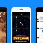 5 cool Facebook Messenger Instant Games to start with, and in which countries you can play them