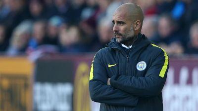 Manchester City Team News: Injuries, suspensions and line-up vs Chelsea