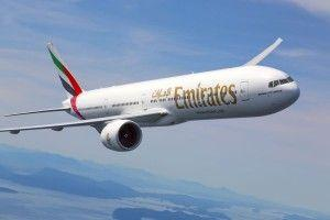 Emirates Announces Codeshare Partnership With Jetstar Pacific