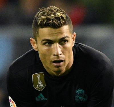 Real Madrid v Alaves Betting Tips: Latest odds, teams news, preview and predictions