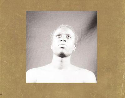Young Fathers Are the Sound of 'T2,' the Sequel to 'Trainspotting'
