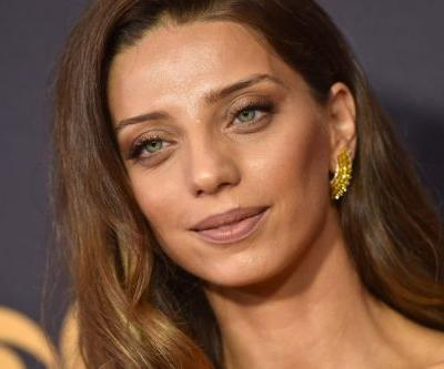 Westworld's Angela Sarafyan Joins Ted Bundy Movie Extremely Wicked