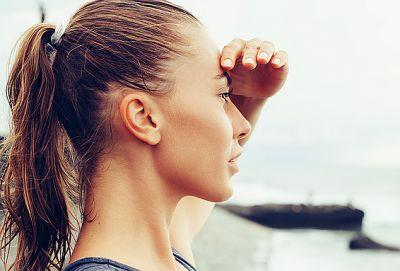 Experts Say Doing This for 1 Minute a Day Is All You Need for Better Bone Health