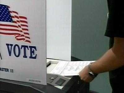 Opponents ask judge to block enforcement of new NH voter residency law