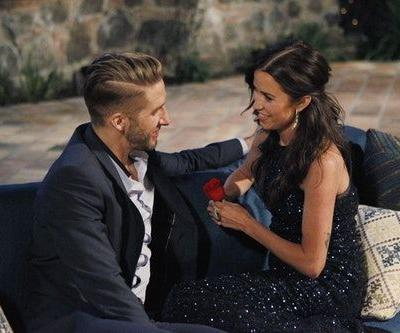 Kaitlyn Bristowe & Shawn Booth's Body Language After Breakup Rumors Is Revealing